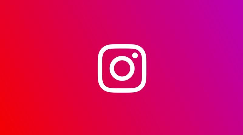 instagram-programmatismo-s-dhmosiey-sewn